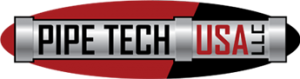pipe-tech-logo