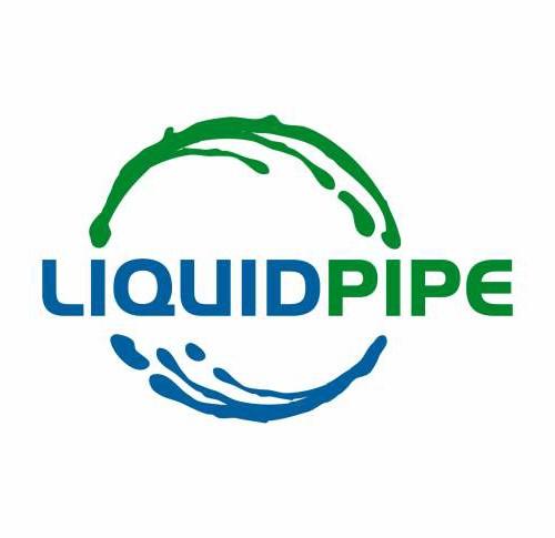 liquidpipe